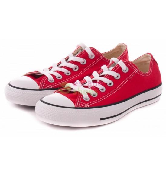 zapatillas-deportivas-converse-all-star-m9696-600-ox-rojas