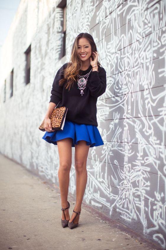 falda_azul_klein